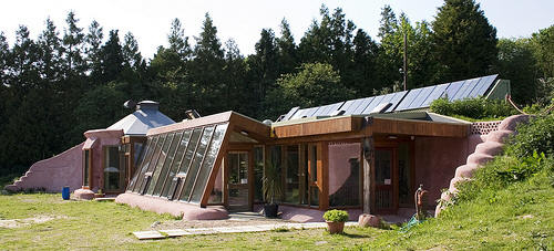 brighton earthship2