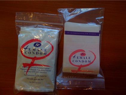 female_condom