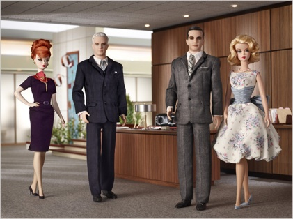 mad_men_barbies