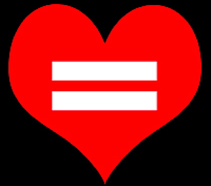 marriage_equality_heart