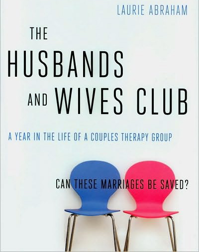 husbands_wives_laurie_abraham