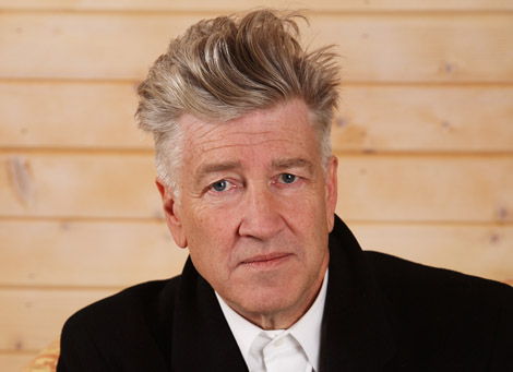 http://media.sundancechannel.com/UPLOADS/blog/wordpress/images/2010/10/David-Lynch.jpg