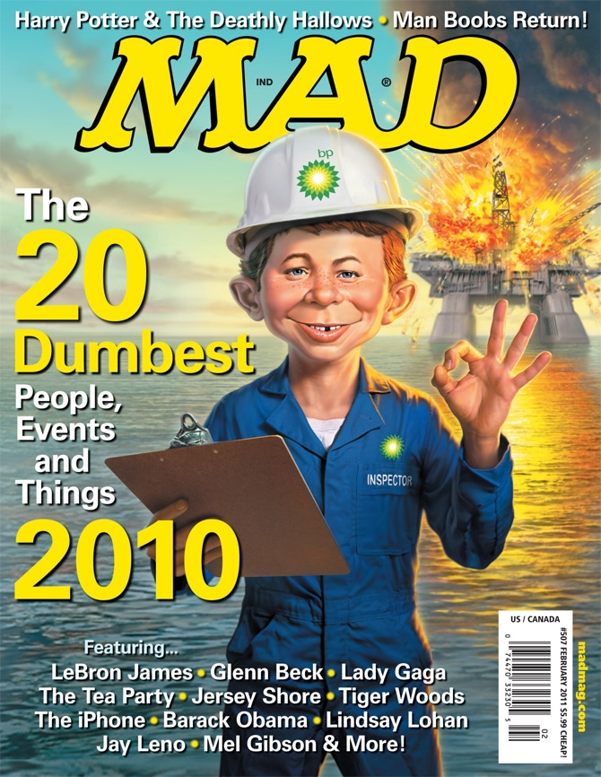 MAD507Cover.jpg