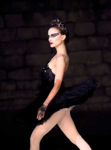 Black Swan Movie Images. appendages and BLACK SWAN