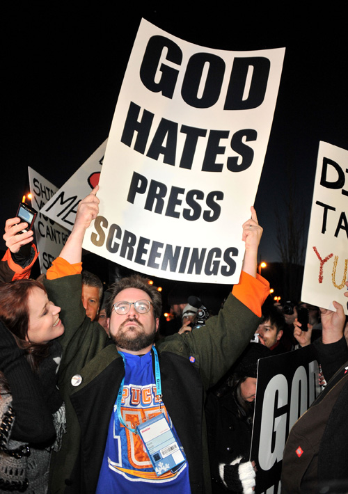 [Image: god-hates-press-screenings.jpg]