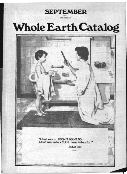 Top Whole Earth Catalog 440 x 600 · 279 kB · png