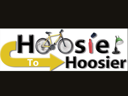 hoosier to hoosier reuse program logo