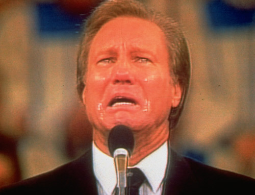 Jimmy Swaggart Quotes Quotesgram
