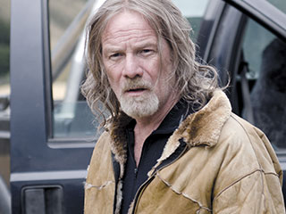 Peter Mullan has worked extensively in both film and television as an    Peter Mullan Braveheart